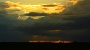vlcsnap-2015-05-21-00h17m38s17